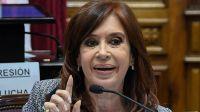 CFK_20190721