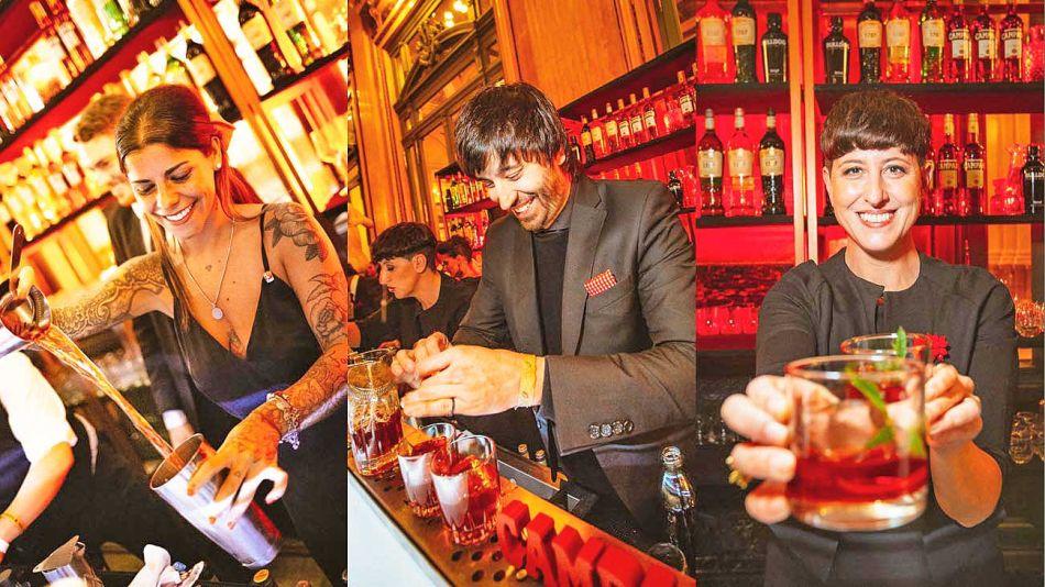 20190721_bartenders_negroni_advance_g.jpg