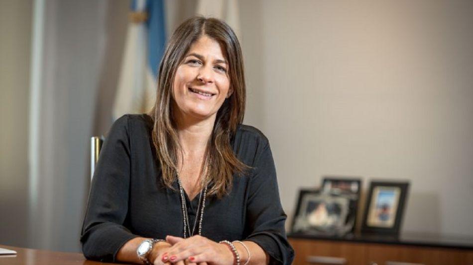 Guadalupe Tagliaferri_20190721