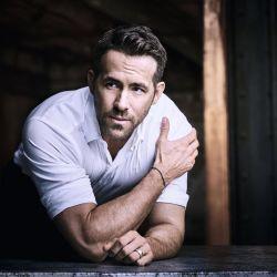 VIDEO| Ryan Reynolds se sumó a un challenge y se hizo viral