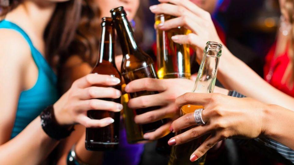 alcohol adulterado 07222019
