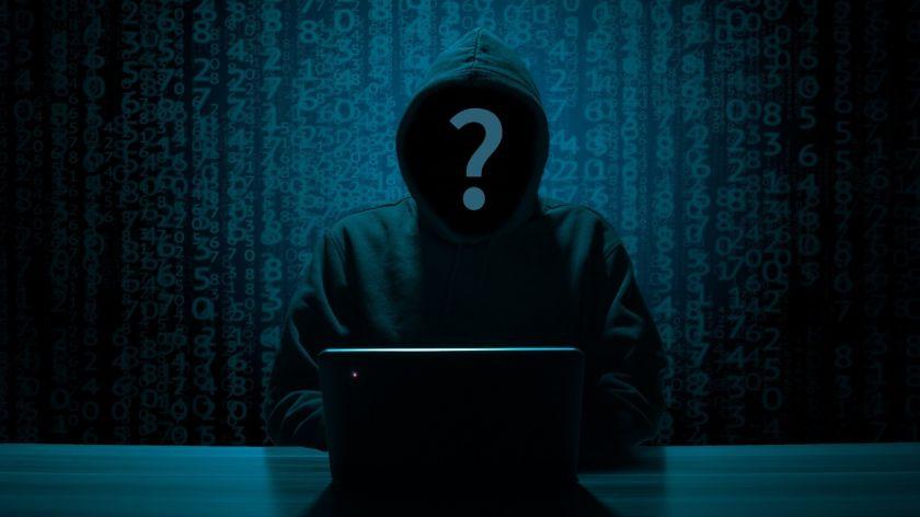 Un error en Facebook Messenger Kids permitía a los niños chatear con desconocidos