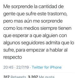 """insólito: A Delfina Chaves le ofrecieron """"dexocizar"""" por su trastorno del sueño"""