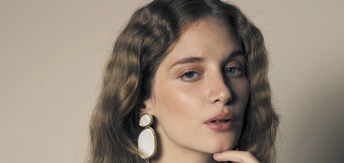 Rutina beauty en un flash: cómo cuidar la piel en pocos minutos