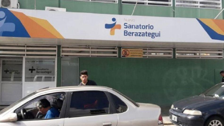 24_7_2019 sanatorio berazategui