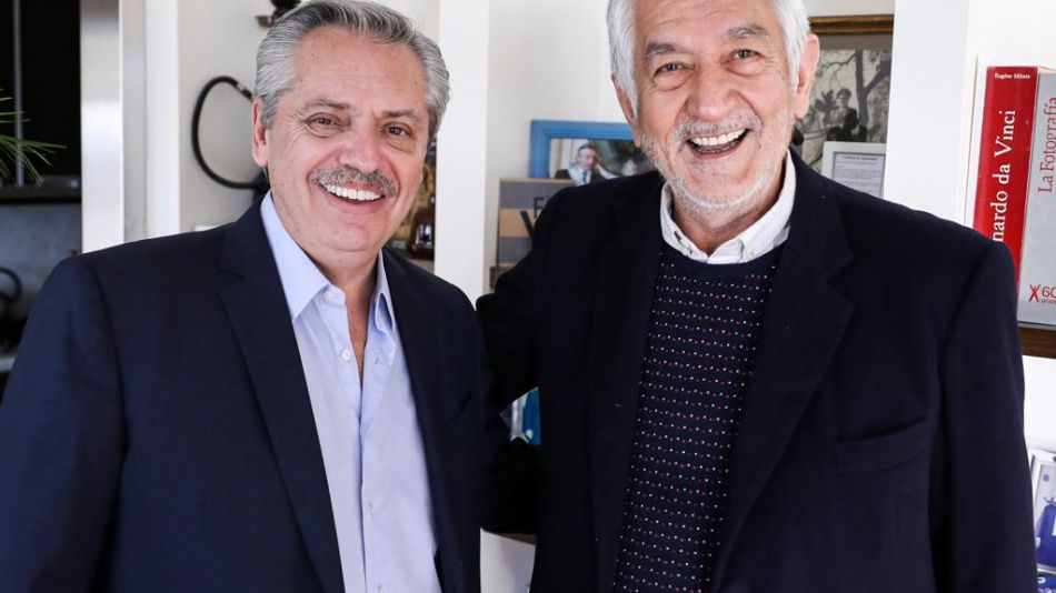 Rodriguez Saa y Fernández 24/07/19
