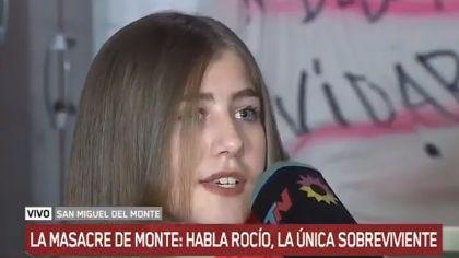 Rocío Quagliarello
