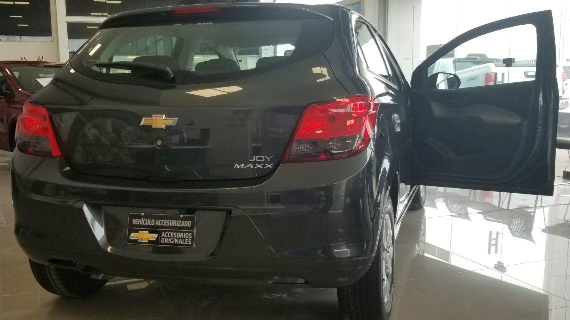 Alarma cierre centralizado protección-sistema auto control remoto para Opel//Ford