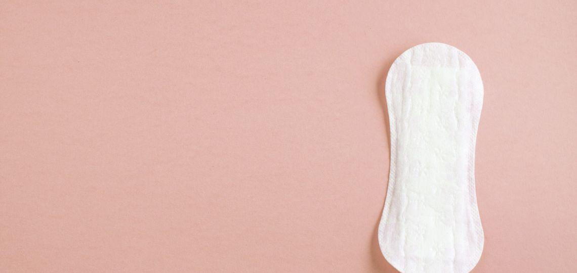 ¿Cuánto hablamos, conocemos, sabemos y compartimos sobre menstruación?