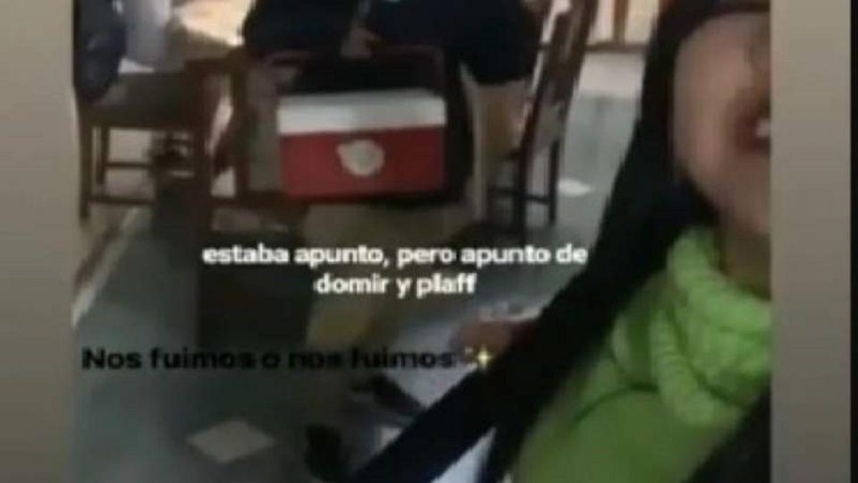 26_7_2019 choque quilmes 2