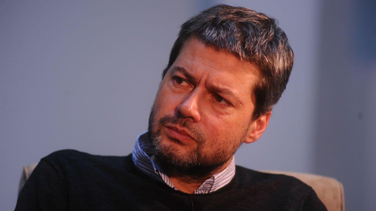 """Lammens le pidió a Larreta que no naturalice la """"escalada de violencia"""" en la Ciudad"""