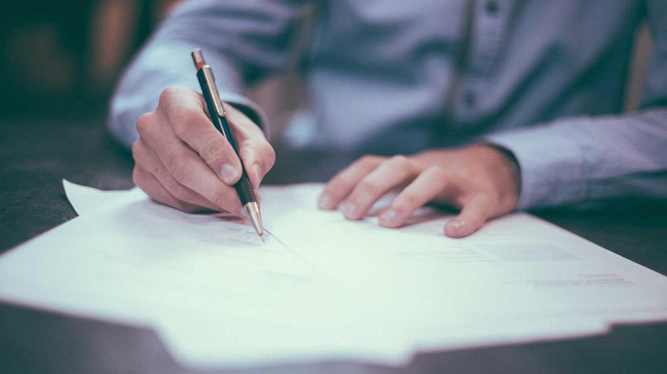 La Ley de Economía del Conocimiento (Ley 27.506) entrará en vigencia el próximo 1º de enero de 2019.