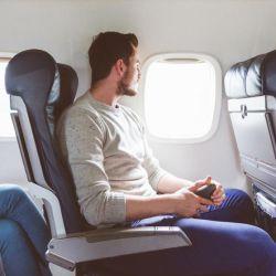 Los viajeros se muestran conformes a la hora de compartir sus preferencias de viaje tanto con las aplicaciones como con el personal de la industria turística.