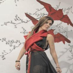 Maria Bizet Moda
