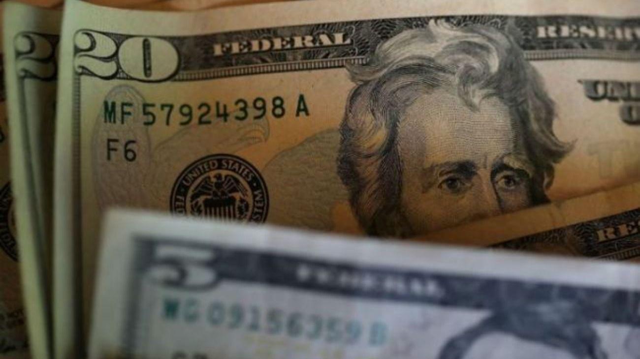 Los economistas dan su veredicto sobre el tipo de cambio