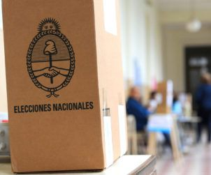 ¿Son confiables los resultados de las elecciones? Cippec lanza su mapa de confiabilidad