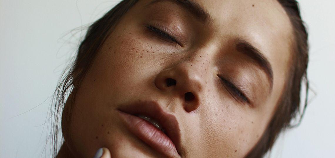Descubrí las últimas tendencias en belleza para lucir una piel natural