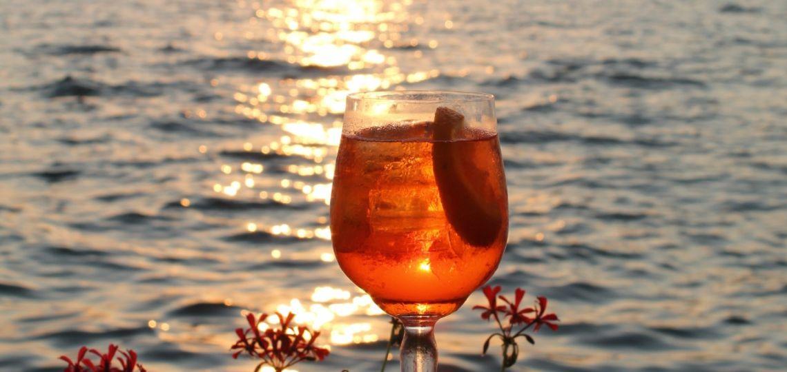 Conocé los aperitivos italianos que serán furor el próximo verano