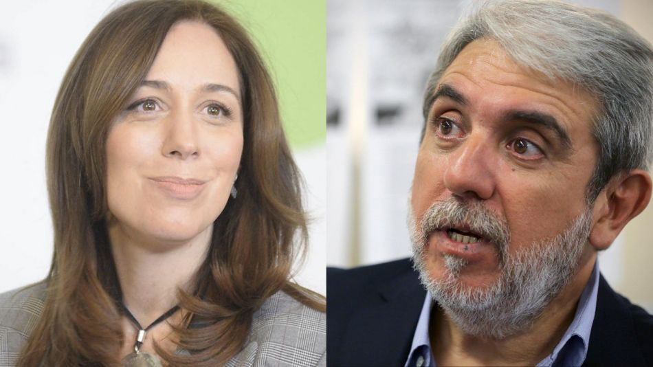 Vidal_20190729