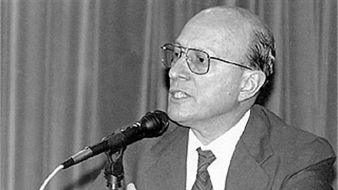 Carlos Tacchi