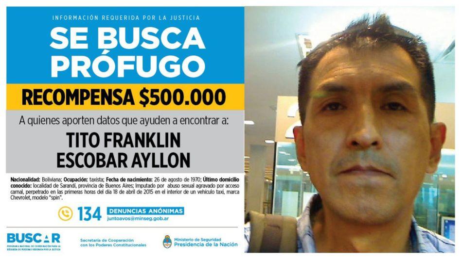 Tito-Franklin-Escobar-Ayllon-30072019-01