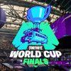 """Thiago """"King"""" Lapp quedó quinto en el Mundial de Fortnite"""