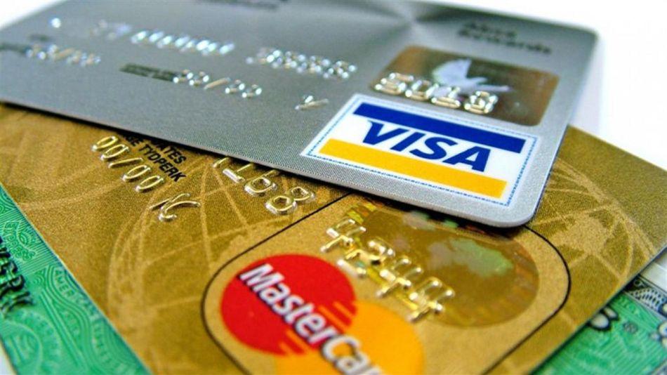 Tarjeta de crédito: secretos para darla de baja