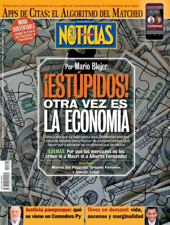 tapanoticias2226
