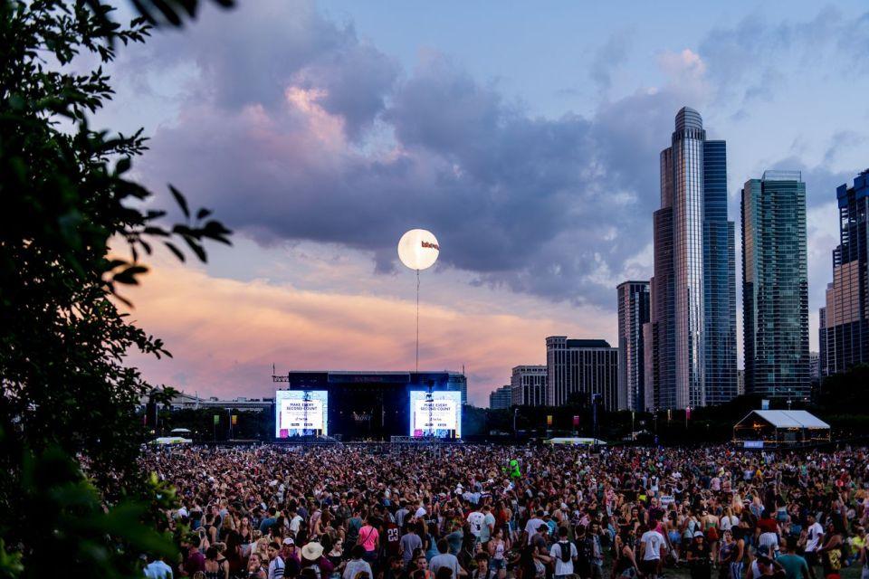 Lollapalooza_Chicago