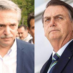 001-alberto-bolsonaro