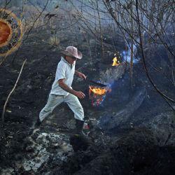 001-amazonas-incendio-hombre