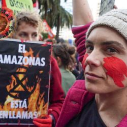 001-amazonas-incendio-protesta