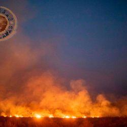 001-amazonas-incendio2