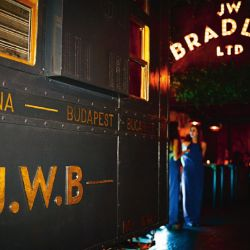 001-bar-bradley