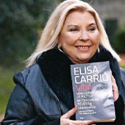 001-carrio-libro