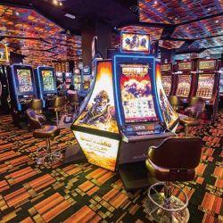 001-casino-enjoy