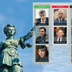 001-justicia