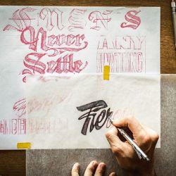 001-lettering2