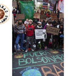 001-protesta-amazonas