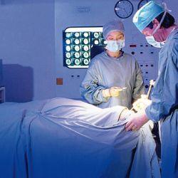 001-salud-medicos