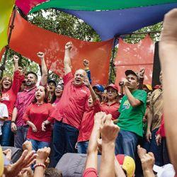 001-venezuela-chavismo