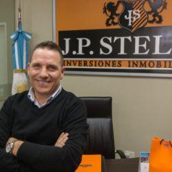 JP Stella