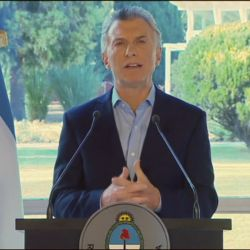 argentina-politics-economy-macri