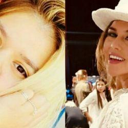 Morena Rial reveló por qué mantiene una fuerte relación con Loly Antoniale