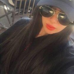 Sofía Bobelli, la tercera en discordia
