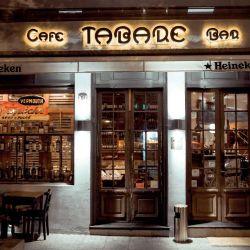 tabare1
