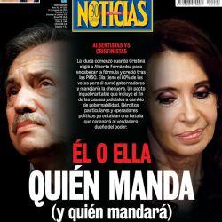 tapanoticias2227