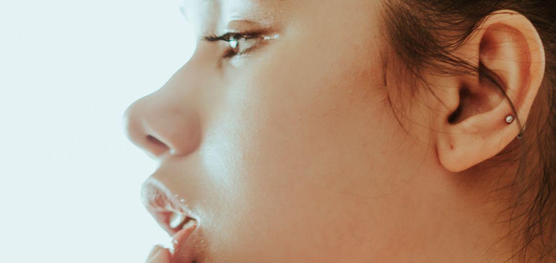 Los 5 serums que tenés que probar