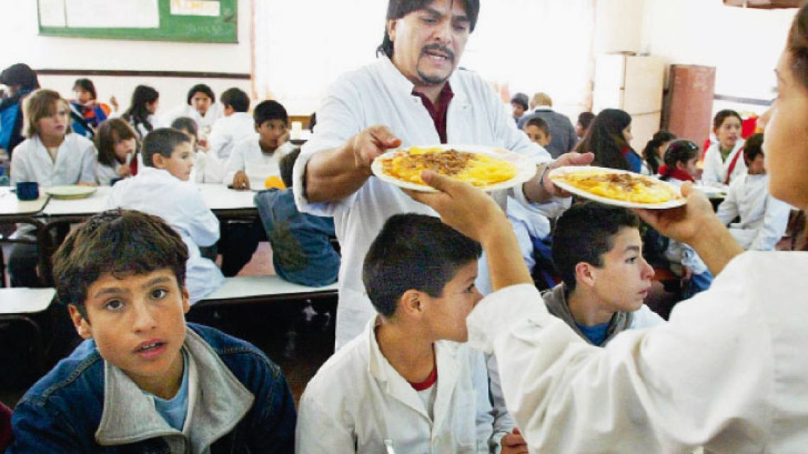 001-comedores-escolares
