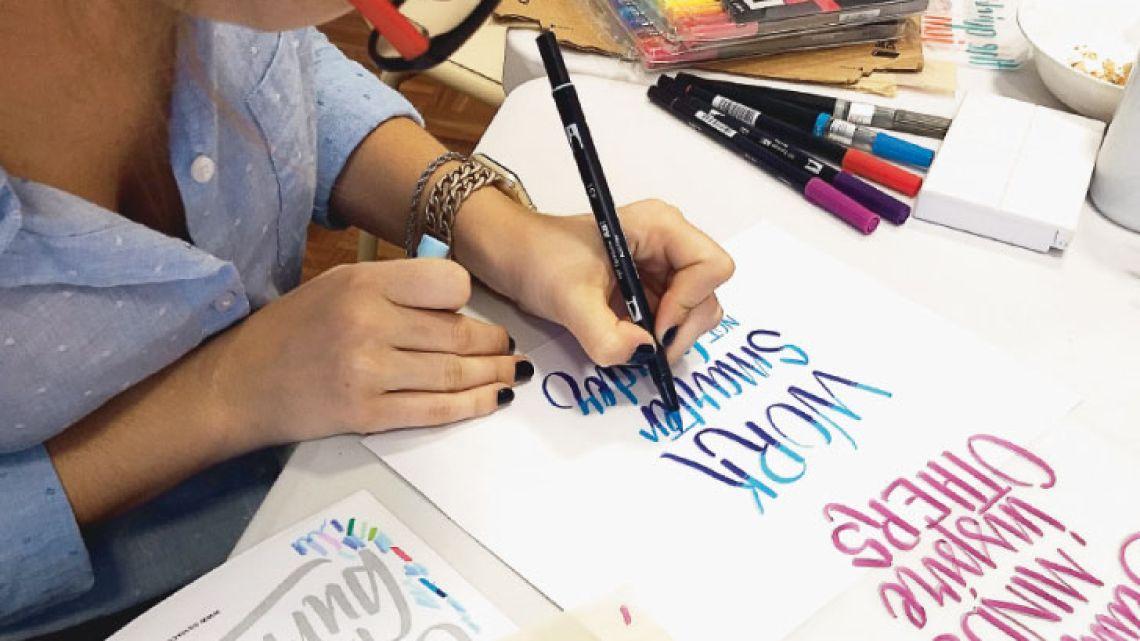 001-lettering